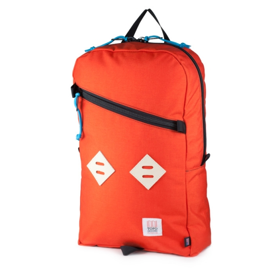 cache_560_600_0__100_topo_designs_daypack_orange