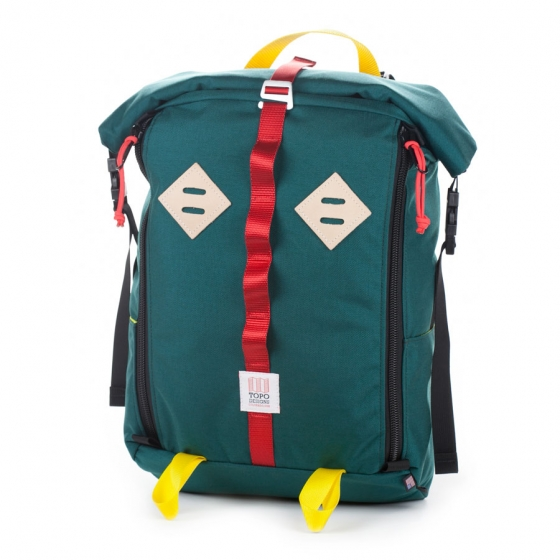 cache_560_600_0__100_topo_designs_rolltop_teal